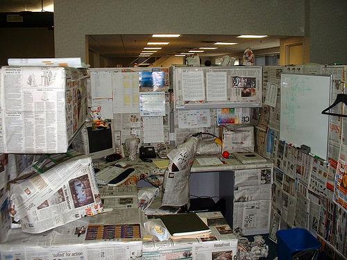 newsprint_cubicle1
